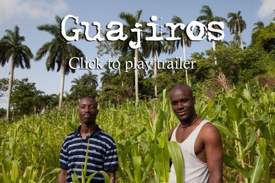 guajirostrailer